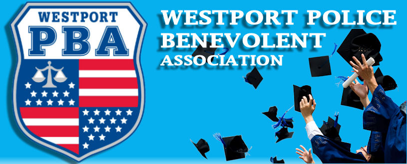 Westport PBA Scholarship Fund